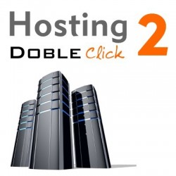 Doble Click / SRM - Hosting 2