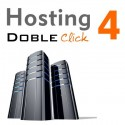 Doble Click / SRM - Hosting 4