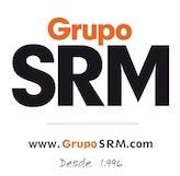 Grupo SRM