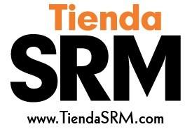 Tienda SRM